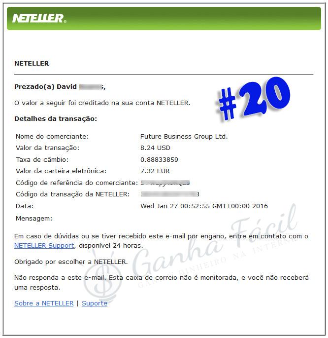[Risco - Provado] PaidVerts - PTC ganha por clicar (Um PTC fora do normal) Lucro: +/- 2400$ - Página 3 Paid_Verts_20