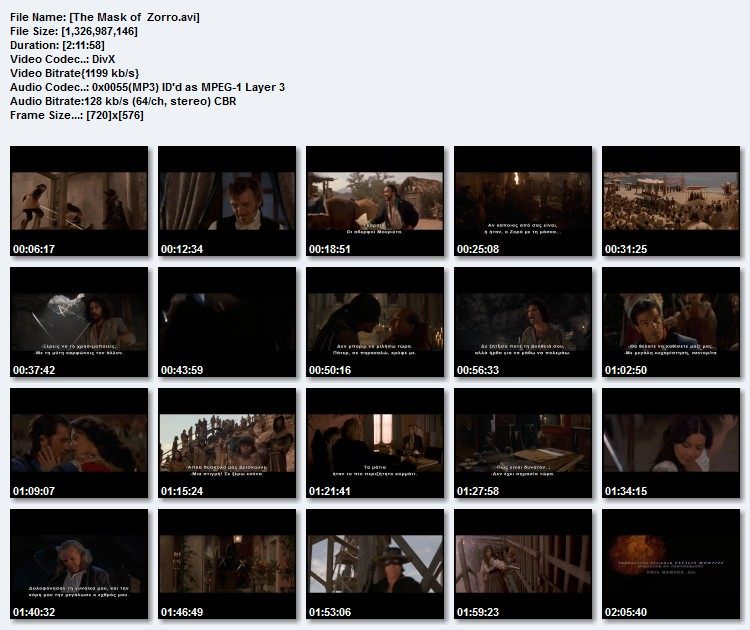 The Mask of Zorro-Η ΜΑΣΚΑ ΤΟΥ ΖΟΡΟ (1998)DvdRip –Ενσωμ.ελλην.Υπότιτλοι The_Mask_of_Zorro_scr