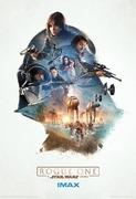 Rogue One: Una Historia de Star Wars - Página 6 Rogue_one_a_star_wars_story_ver30_xlg