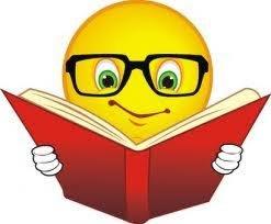 Kakva je korist od čitanja? Ove slike to znaju. KNJIGA_2