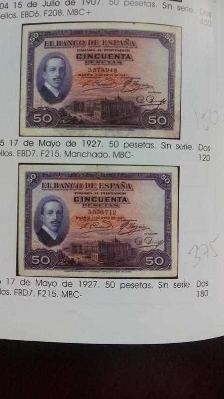 Duda Sobre Billete de 50 pesetas 1927 IMG_20180718_073927