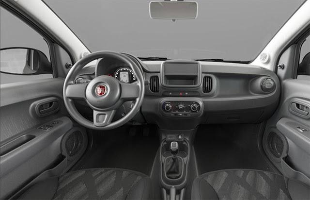 Fiat Mobi - Pagina 3 Fiat_Mobi_Easy