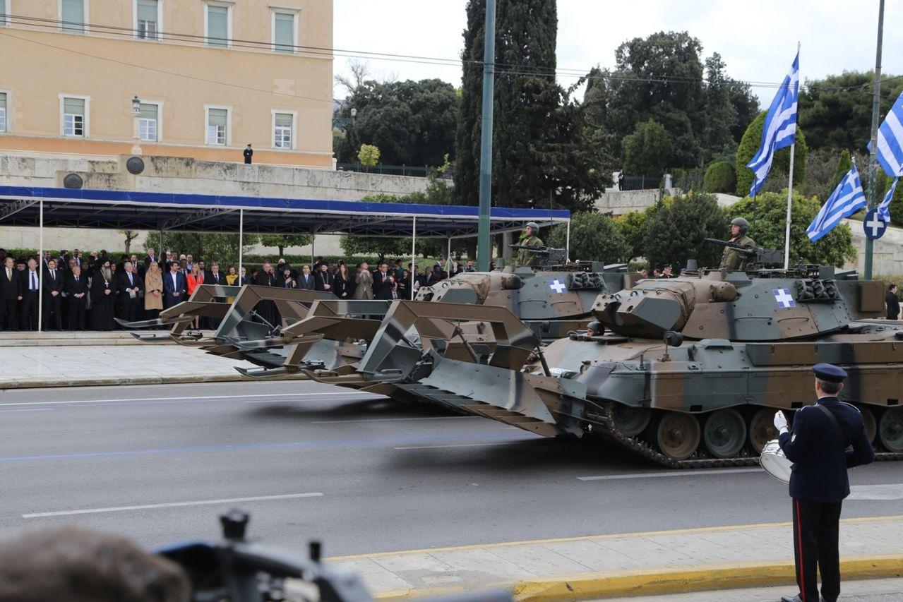 Hellenic Military & Security Multimedia 9_big