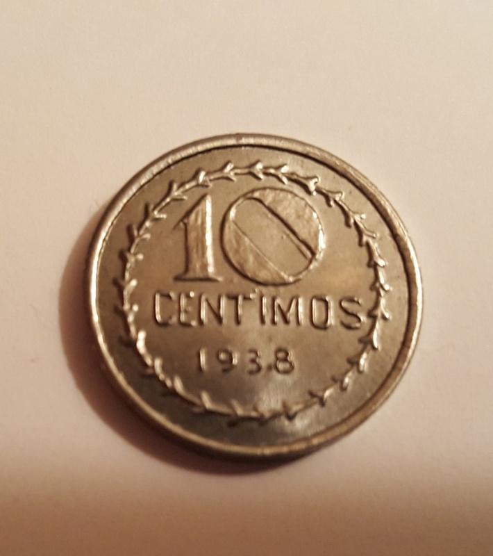 Moneda 10 centimos 1938 20170420_210714-01