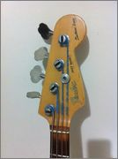 Fender Jazz Bass Southern Cross - original ou fake? - Página 2 Image