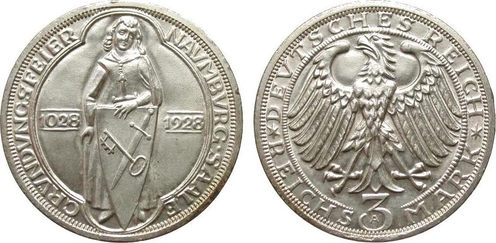 Monedas Conmemorativas de la Republica de Weimar y la Rep. Federal de Alemania 1919-1957 - Página 5 M4893