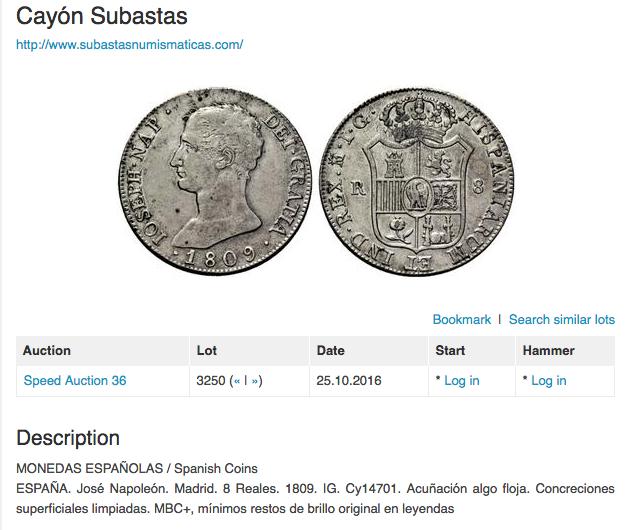 8 reales 1809. Jose Napoleón. Madrid Captura_de_pantalla_2018-07-03_a_les_20.28.53