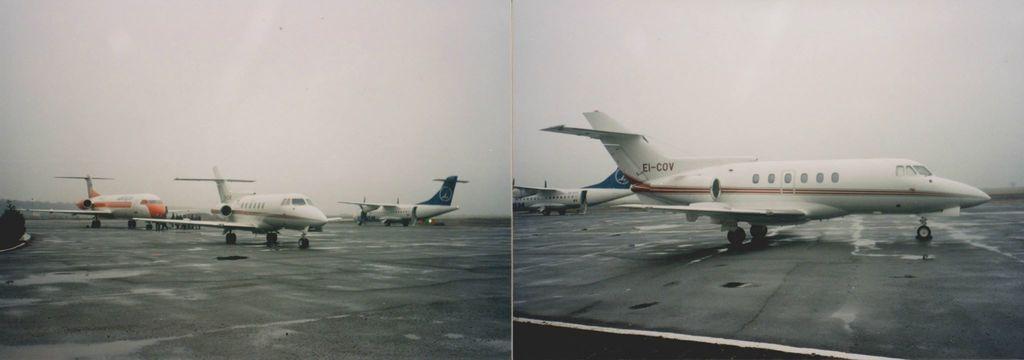 Aeroportul Arad - Poze Istorice - Pagina 2 463798_607020762672562_1686318374_o