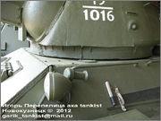"""Т-34-76  образца 1943 г.""""Звезда"""" ,масштаб 1:35 - Страница 7 View_image_34_021"""