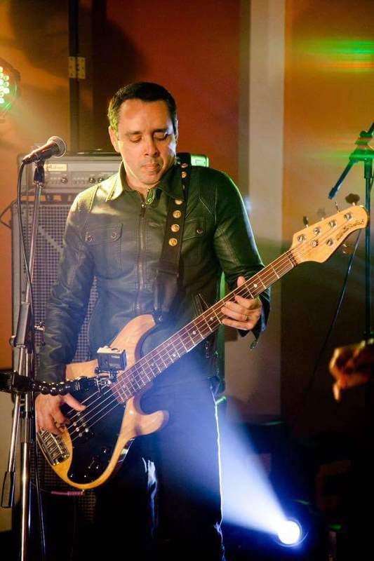 Clube MusicMan / Ernie Ball (Administrado pelo Licas) - Página 13 Facebook_1496830732244