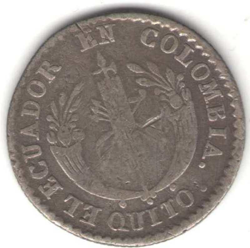 EN LA MITAD DEL MUNDO 2_reales_ecuador