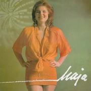 Maja Marijana - Diskografija - Page 2 1992_p