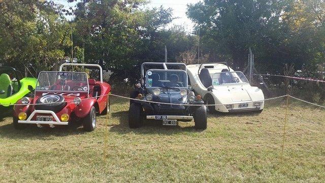 Expo Auto Argentino - 6º Edicion 10429247_10206722116800044_6797122267469071290_n
