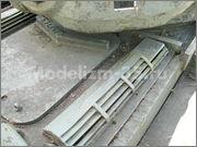 Советский тяжелый танк КВ-1, ЧКЗ, Panssarimuseo, Parola, Finland  1_081