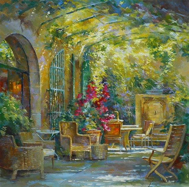 Johan Messely - Page 4 P7_1