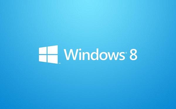 Windows 8 Lite [Full] [Español] [Incluye Activador] Wincover