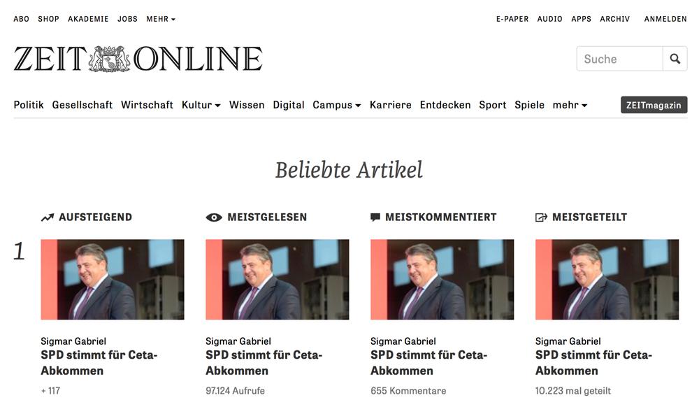 Presseschau - Seite 13 Gabriel_Schicksal4