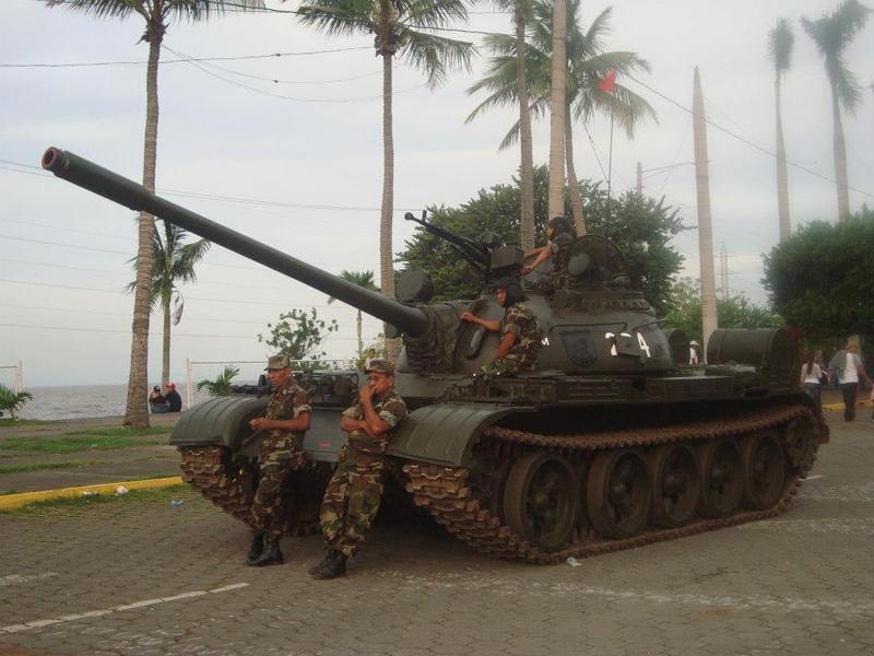Nicaragua - Página 4 Loi02