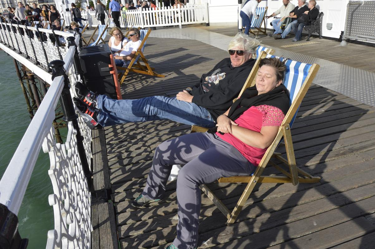 WE de 3 jours en Angleterre ACE café & Brighton A_DSC6333