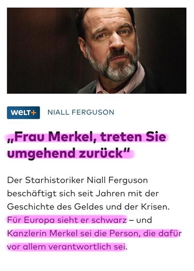 Presseschau - Seite 34 Bildschirmfoto_2018-06-12_um_13.50.32