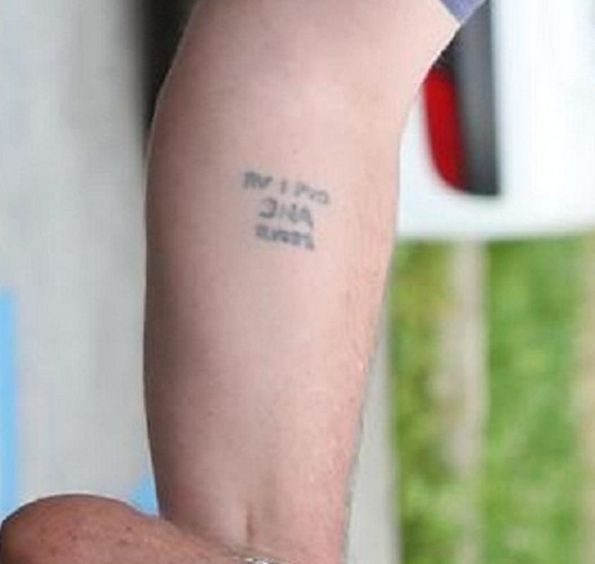 Tetovaže iz vojske - Page 8 Tetova_a_3x