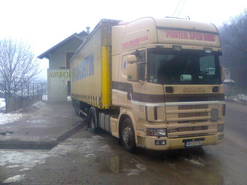 Scania serije 4 - Page 13 Photo0215