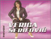 Verica Serifovic - Diskografija 2003_u