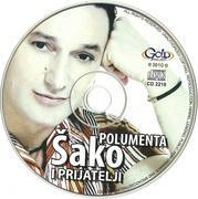 Sako Polumenta - Diskografija Scan0003