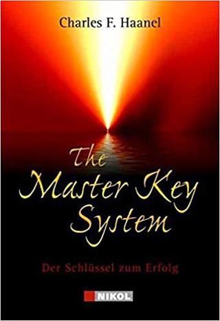 Die Erde, in der wir leben und der Raum, der die Welt ist - Seite 53 Master_Key_04