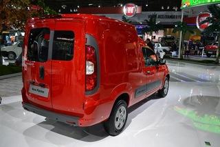 Fiat in Brasile - Pagina 3 Nuova_Fiorino_1