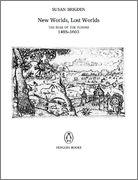 Livros em inglês sobre a Dinastia Tudor para Download New_worlds