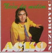 Acko Nezirovic  - Diskografija Acko1997prednja