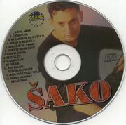 Sako Polumenta - Diskografija Image