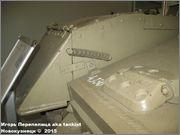 Немецкий средний танк PzKpfw IV, Ausf G,  Deutsches Panzermuseum, Munster, Deutschland Pz_Kpfw_IV_Munster_023