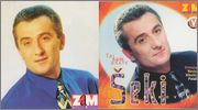 Seki Turkovic - Diskografija 1998_a