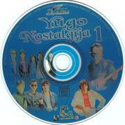 Yugo Nostalgija - Kolekcija CD_1