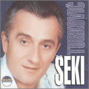 Seki Turkovic - Diskografija 2004ivimp