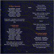 Saban Bajramovic - DIscography - Page 2 R_1585582_1230321914_jpeg