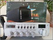 11 eme bourse d'échange RADIO & COMMUNICATION V LOUBET 06  P1150696