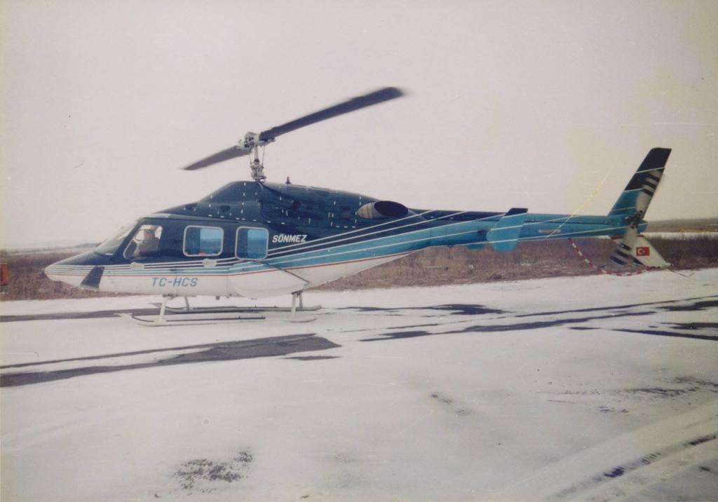 Aeroportul Arad - Poze Istorice - Pagina 2 1264740_599213813453257_622741621_o