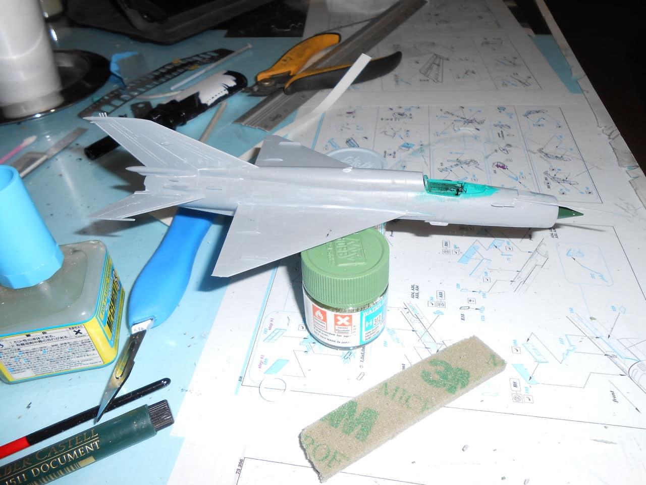 MiG 21 R MAC μεγαλο θεμα  - Σελίδα 2 DSCN1589
