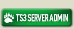 TS3 Server Admin
