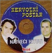 Nervozni postar - Diskografija R_6599278_1422821254_4138_jpeg