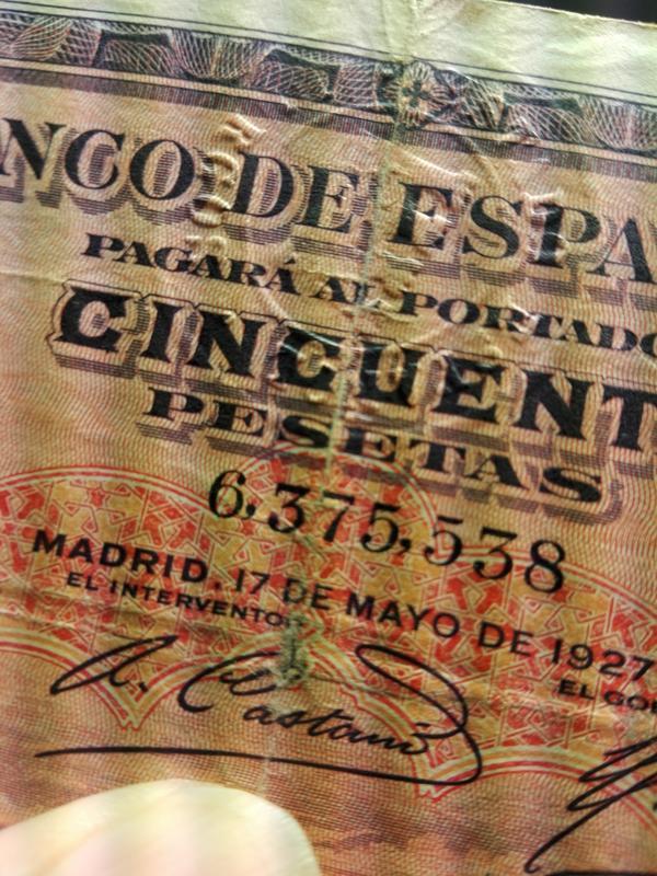 50 pesetas 1927 (sello seco estado español) IMG_19700101_030550