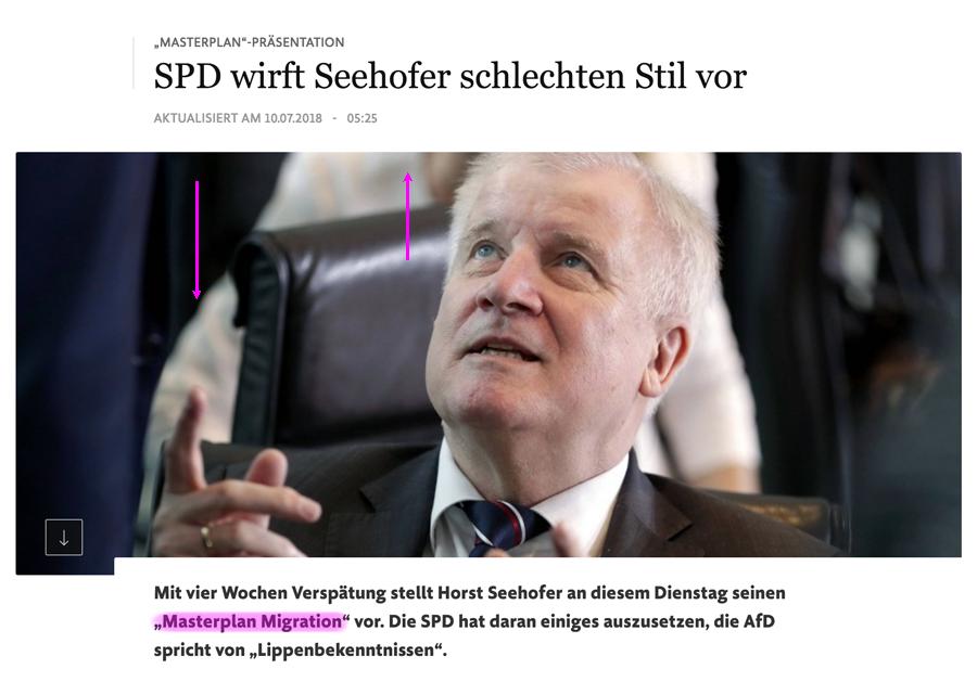 Allgemeine Freimaurer-Symbolik & Marionetten-Mimik - Seite 21 Bildschirmfoto_2018-07-10_um_12.54.30