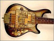 Mostre o mais belo Jazz Bass que você já viu - Página 7 284230_344195469005347_1537979457_n