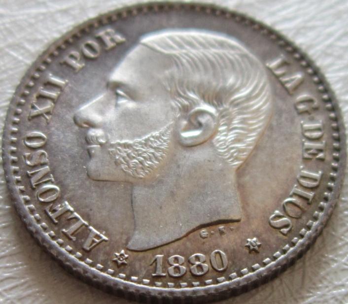 50 CENTIMOS 1880 ALFONSO XII SC/EBC+ Busto_2_50_c_ntimos_1880_SC