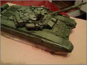 Т-90 звезда 1/35                             - Страница 5 20150704_002335