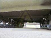 Американский легкий танк M3A1 Stuart, Музей отечественной военной истории, д. Падиково Московской области M3_A1_Padikovo_018