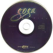 Goga Sekulic - Diskografija R-4260739-1360008088-2261.jpeg
